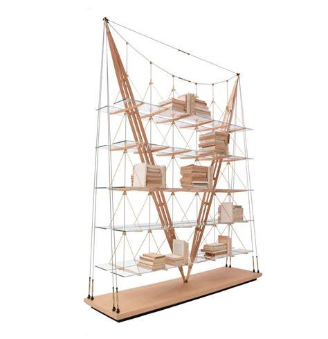 libreria cassina cassina veliero bookcase deplain