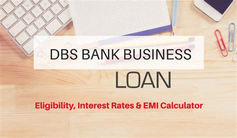 dbs housing loan dbs home loan rates best in picking a mortgage package factors such as interest rates and