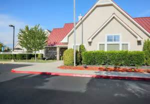 hotels in chico ca residence inn by marriott chico reviews photos rates
