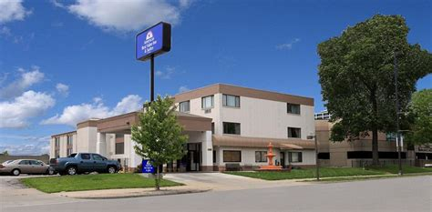 at americas best value inn in downtown st louis sends 4 to hospital st louis business americas best value inn suites kansas city downtown in kansas city hotel rates reviews in