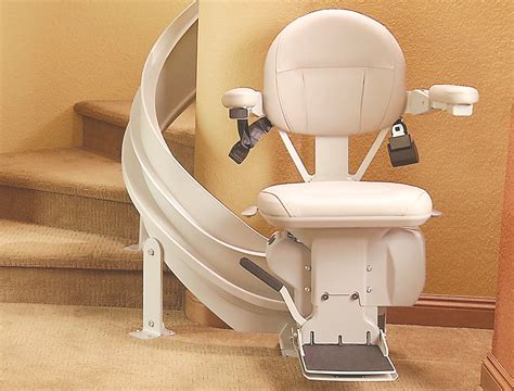 Livingroom Theater Portland 100 curved stair lifts curved stairlifts handicare