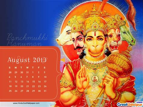 Desktop Themes Hindu Gods | hindu gods wallpaper for desktop wallpapersafari