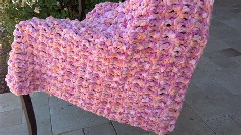 Free Patterns Bernat Baby Blanket Yarn by Crochet Patterns For Bernat Baby Yarn Dancox For