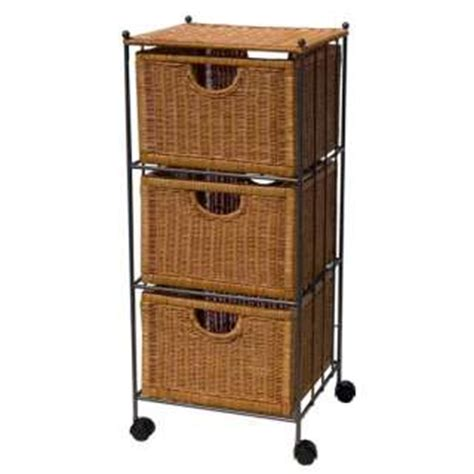 Small Rolling Cart With Drawers Small Rolling Storage Cart On Popscreen