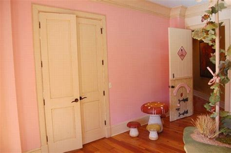fairy doors for bedroom fairy bedroom amazing room design for kids freshome com