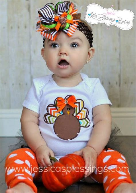 thanksgiving for baby 17 best ideas about baby thanksgiving on