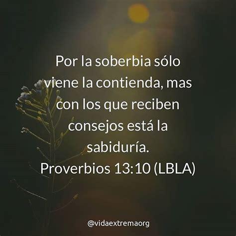 Imagenes Biblicas Sobre La Soberbia | m 225 s de 25 ideas incre 237 bles sobre soberbia en pinterest
