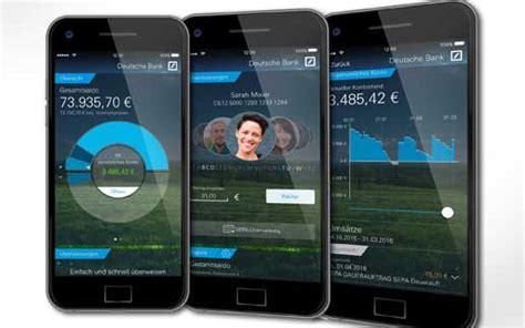 deutsche bank mobil deutsche bank debit mastercard die bessere ec karte