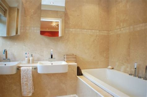 accessoires fürs bad badezimmer badezimmer gem 252 tlich einrichten badezimmer