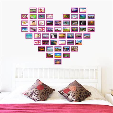 desain bingkai foto dinding frame dinding desain beli murah frame dinding desain lots