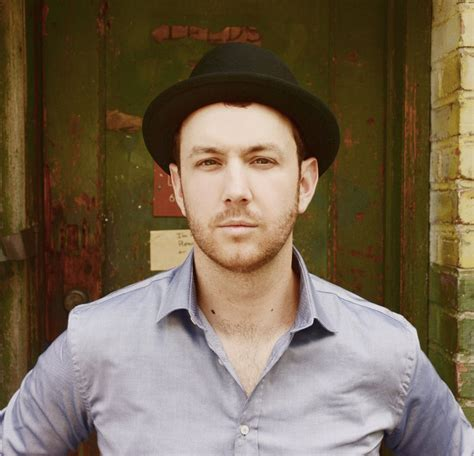 matt simons pieces lyrics matt simons lyrics news and biography metrolyrics