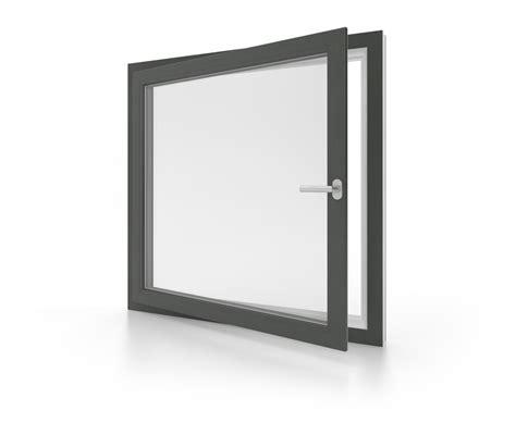 kunststofffenster hersteller jamgo co - Kunststofffenster Hersteller