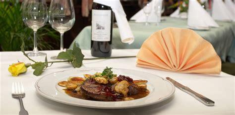 gastronomie bilder romantischer rhein gastronomie winzerstuben restaurants
