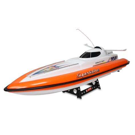 rc boats the source double horse 7007 superlative rc speed boat at hobby warehouse