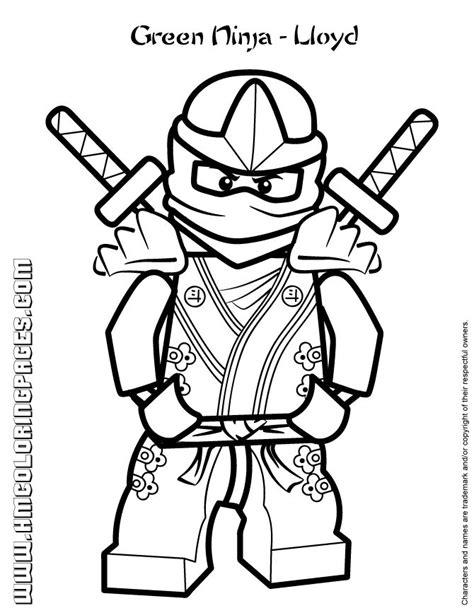 ninjago mech coloring pages ninjago ausmalbilder ausmalbilder f 252 r kinder ninjago
