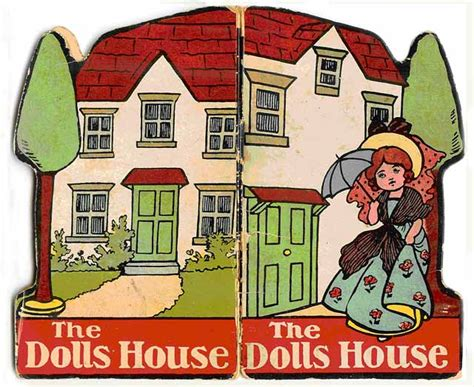 a dolls house book a dolls house book 28 images a doll s house a dolls house craft paperbacks co uk