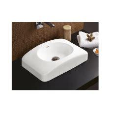 bell bathroom fittings bathroom sanitaryware fittings price 2017 latest models