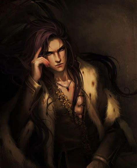 King Of Assassins Elven Ways image 0523111525f6ff182d6a6ec21f8eea4f 1 jpg warriors