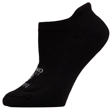 balega hidden comfort socks sale balega hidden comfort running sock adults peter glenn