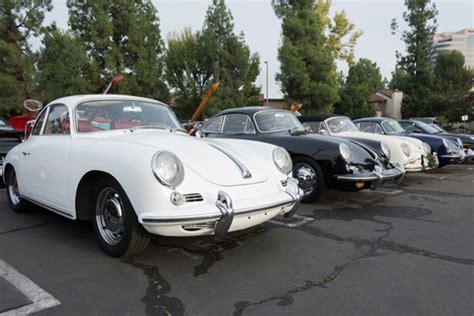 Porsche 356 Verkauf by Porsche 356 Verkaufen Mit Motorschaden Porsche 356