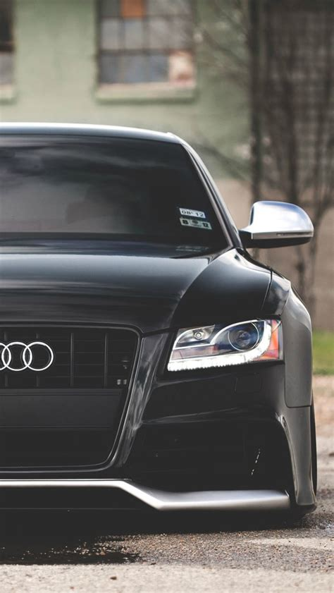 Custom Audi Rs Black Iphone Samsung Galaxy Casing Bb Htc wallpapers for iphone 5 find a wallpaper background or