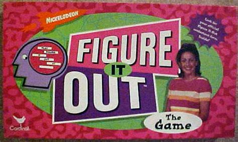 figure it out and she games ultimate board games list f