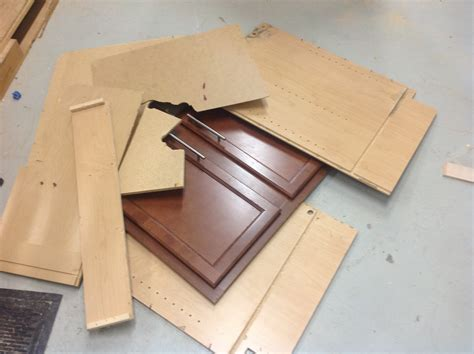 Replacing Kitchen Cabinet Doors by Kitchen Cabinet Refacing And Refinishing In Carol Stream Il