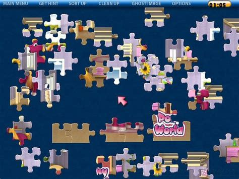 puzzle full game free pc download play download word puzzle for pc anawiki puzzle game free download