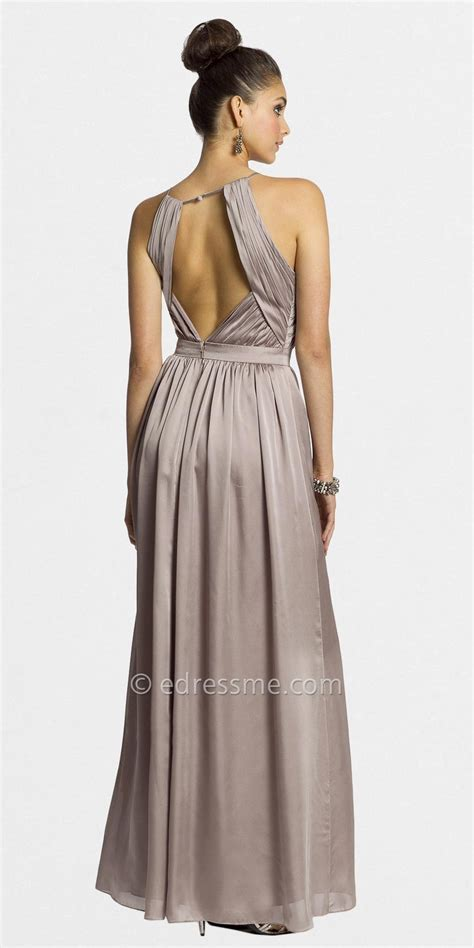 Halter Style by Halter Dresses Formal Style