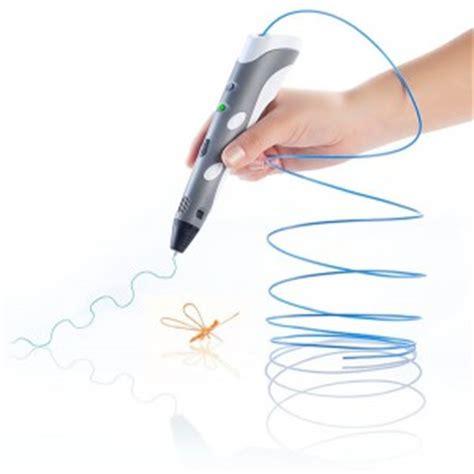 doodler pen bestellen le mr p m 228 nnchen mit schalter geschenkideen72