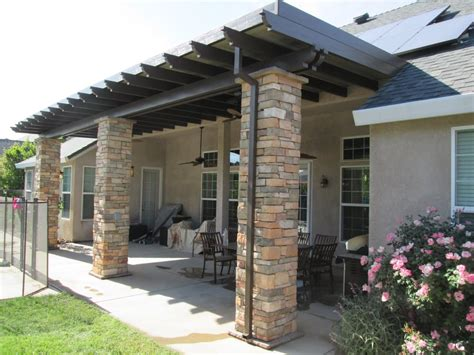 Patio Covers Yelp Covert Constrution Patio Covers Sunrooms Builders