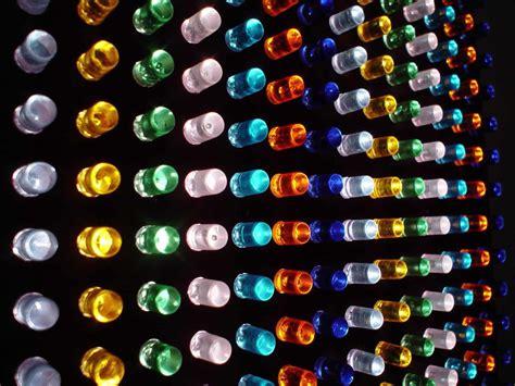 brite lights light brite ish by ssuperstarr on deviantart