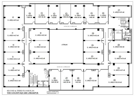 industrial floor plan commercial floor plan design home design