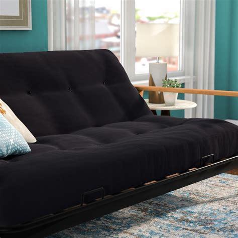 cheap futon mattress choosing futon mattress umpquavalleyquilters