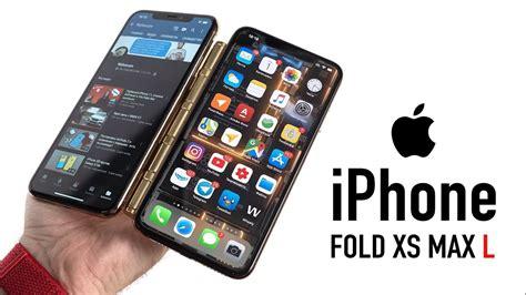 prezentatsiya gnushchegosya iphone fold xs max  youtube