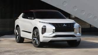 Mitsubishi S Mitsubishi Cars Specifications Prices Pictures Top Speed