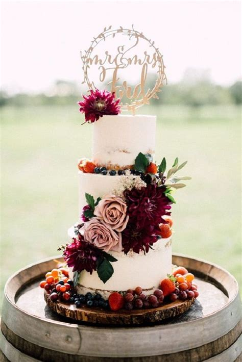 548 best images about burgundy wedding theme ideas on