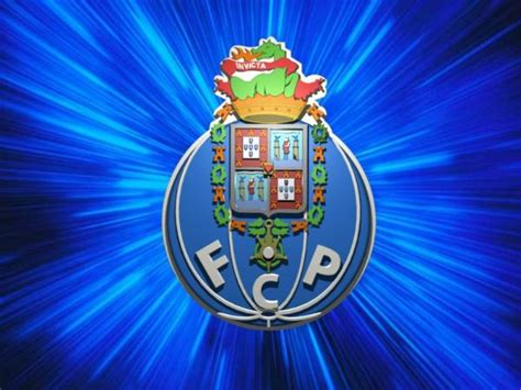 porto football club wallpapers do fc porto wallpapers 1 of futebol club do