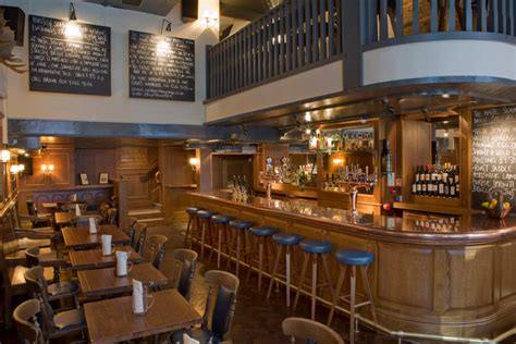 The White Swan Pub And Dining Room by Pub Room And Venue Hire Hire Venues