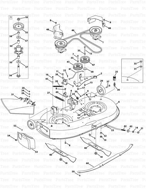 mtd yardman mower wiring diagram | Enduro