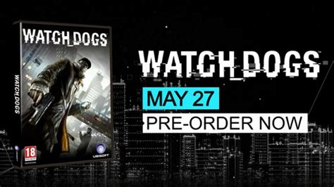 dogs release date dogs release date confirmed as may 27