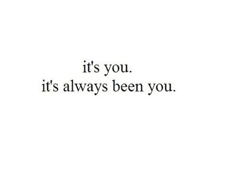 Buku It S You And Only You Always Been You always you friendship quote image 21369 on favim