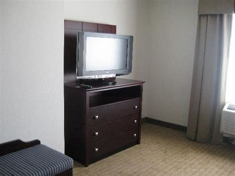 Bedroom Tv Bedroom Tv Picture Of Inn At The