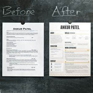 the hill redesigning your resume the work edit by