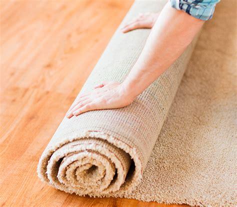sherlimp alfombras limpieza y conservaci 243 n de alfombras empresa de