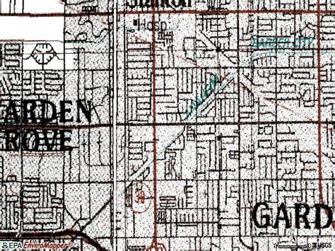 Garden Grove Zip Code 92841 Zip Code Garden Grove California Profile Homes