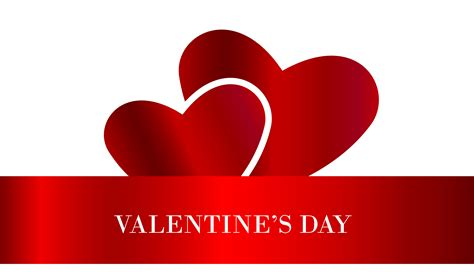 s day images valentines day clipart transparent clipground