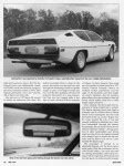 SIA Flashback – Family Flyer: Espada-LamborghiniR