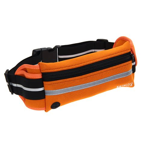 Ferrino Bag Sport Waterproof Waist Pack Length á 2017 sport running â waist waist pack waterproof belt adjustable bag á æ ìµì ó ìµì ì æ á pouch