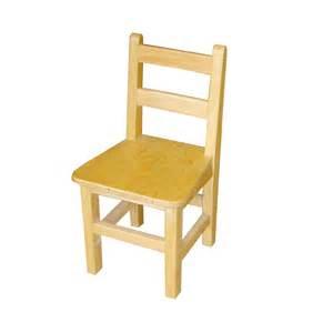 wooden shelf with wheel montessori classroom furniture